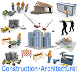 Construction / architecture