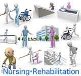 nursing/Rehabilitation